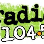 Radio 104.5 July 7th Block Party! The Dirty Heads, Steppin' Razor, IAMDYNAMITE