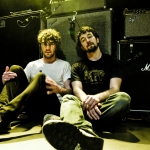 Japandroids Explode with Follow Up Album and New Tour