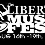 Liberty Music Fest