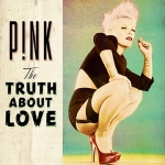 Pink, The Truth About Love