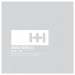 Hidden Hospitals – 002