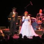 Loretta Lynn at Keswick Theatre