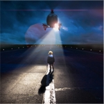 Boy_Cried_Wolf album cover