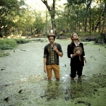 Jamestown Revival: Small-Town Texas Duo Break into the Big Leagues with Utah