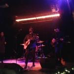 Communion Club Nights at Underground Arts