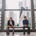 A Conversation with ODESZA