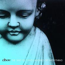 Elbow-Take-Off-Landing-Everything
