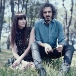 Sydney Duo Falls: Living The Dream