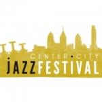 The Center City Jazz Fest