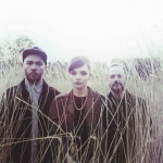 Digital Love with Chvrches: Iain Cook Takes Us Behind the Scenes of the Group's Live Show