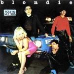 Blondie, Plastic Letters (1978)