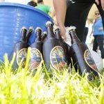 The International Great Beer Expo: Philadelphia is Back for Round Six