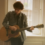 Owen Danoff: Burning Up The Highway And Creating Perfection