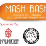 Awards, Lectures, Tastings and More at the Mash Bash Homebrew Competition for Philly Beer Week