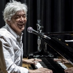 A Conversation with Hall of Fame Inductee, Ian 'Mac' McLagan