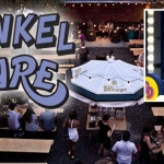 Beer, Trivia and Zany Challenges at Philly Beer Week's Dunkel Dare