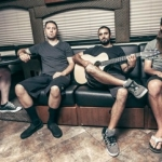 Rebelution Is Coming to Festival Pier and Celebrating 10 Years of Music