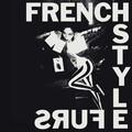 AlbumCover-French Style Furs-IsExoticBait