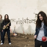 Kurt Vile Returns To The Mann Center Tonight To Open For Nick Cave and the Bad Seeds