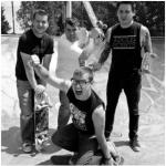 Teenage Bottlerocket, The Disciples of Punk-Rock