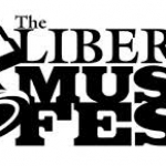 Liberty Music Fest- Five Days of Awesome in Northern Liberties (Part One)