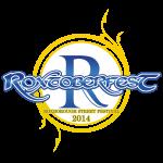 Fall into Roxtoberfest This Sunday