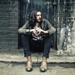 Hozier- Take Me to The Troc