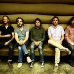 Looking Back While Moving Forward with Minus the Bear