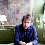 Chuck Prophet: Rock And Rolls Into World Cafe Live November 23rd