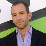 Bryan Callen at Helium Comedy Club This Week