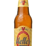 Drinking Tunes: Victory Helles Lager