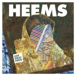 Heems-Eat-Pray-Thug
