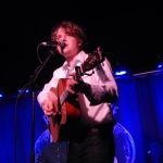 Kevin Morby and Ryley Walker Bring Rustic Charm to Boot & Saddle