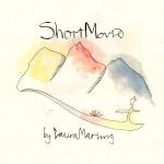 Laura Marling, Short Movie