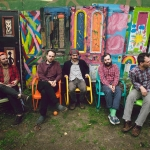mewithoutYou Returns to its Roots with Upcoming 6th Record