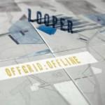 Looper_Offgrid_Offline-262x262