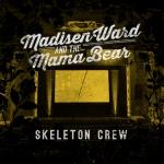 cover-skeletoncrew