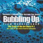 bubbling (1)