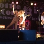 The 14th Annual Dewey Beach Music Conference