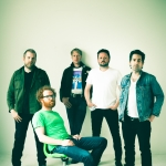 Blitzen Trapper Stays True to Live Sound in Eighth Studio Album