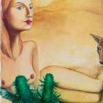 SetRatioSize12001200-WolfEyes-cover-800