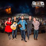 Veteran Bluegrass Group Yonder Mountain String Band Tours Following Black Sheep LP