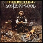 Jethro Tull, Songs From the Wood (1977)