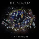 TheNewUp_TinyMirrors