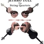 Jethro Tull, The String Quartets