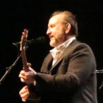 Stories and Laughs with Colin Hay