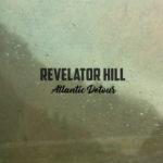 REV_HILL_ALBUM_COVER_Fv1