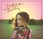 Jadea-Kelly-Love-Lust-Album-Artwork-1024x929