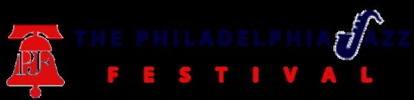 phillyjazzfest-logo